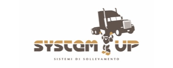 System Up (Steel Snake Alu prodotto di System UP)