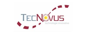 New Tecnovus (indica le novità)