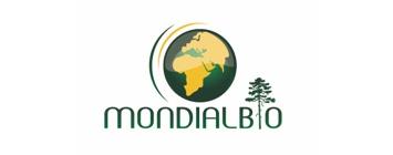 Mondial Bio