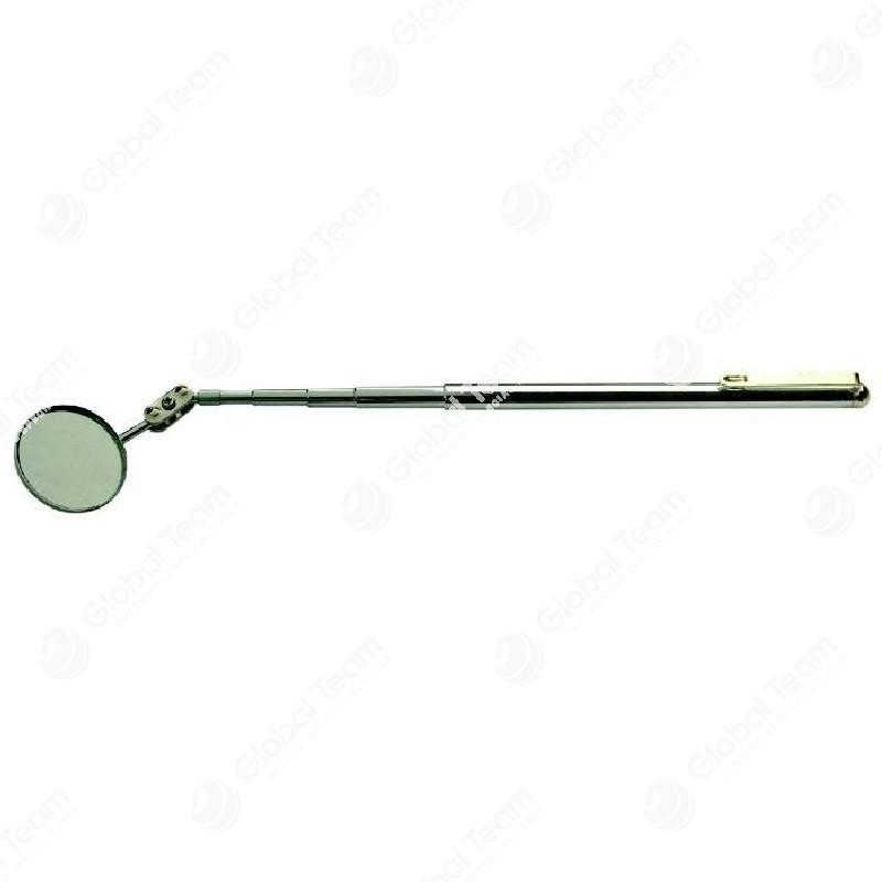 Specchietto per ispezioe - diam 55 mm
