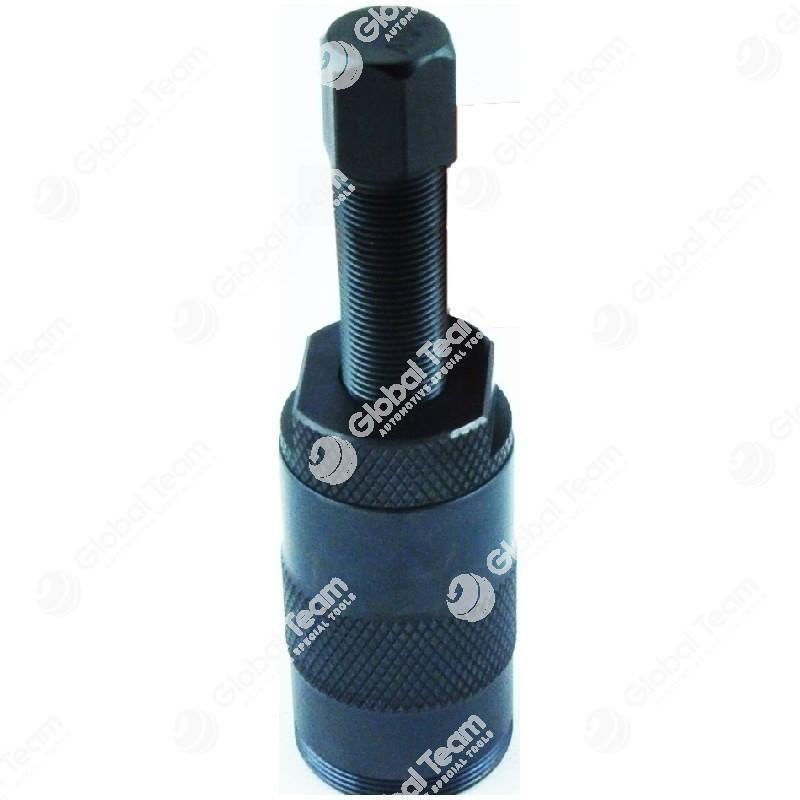 Tirante piccolo (Daily) per appiglio cuscinetto (maschio) CB01601- diam.attacco 45mm