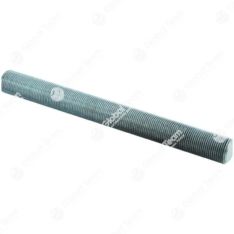 Barra filettata da M20x1,5 lunghezza 200 mm