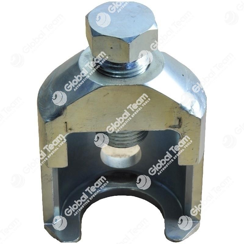 Estrattore testine sterzo VOLVO (tipo originale) - 40 mm