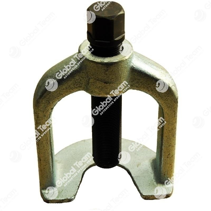 Estrattore testine sterzo autocarri NEXUS - Larghezza spalla: 94 mm - Apertura: 46 mm