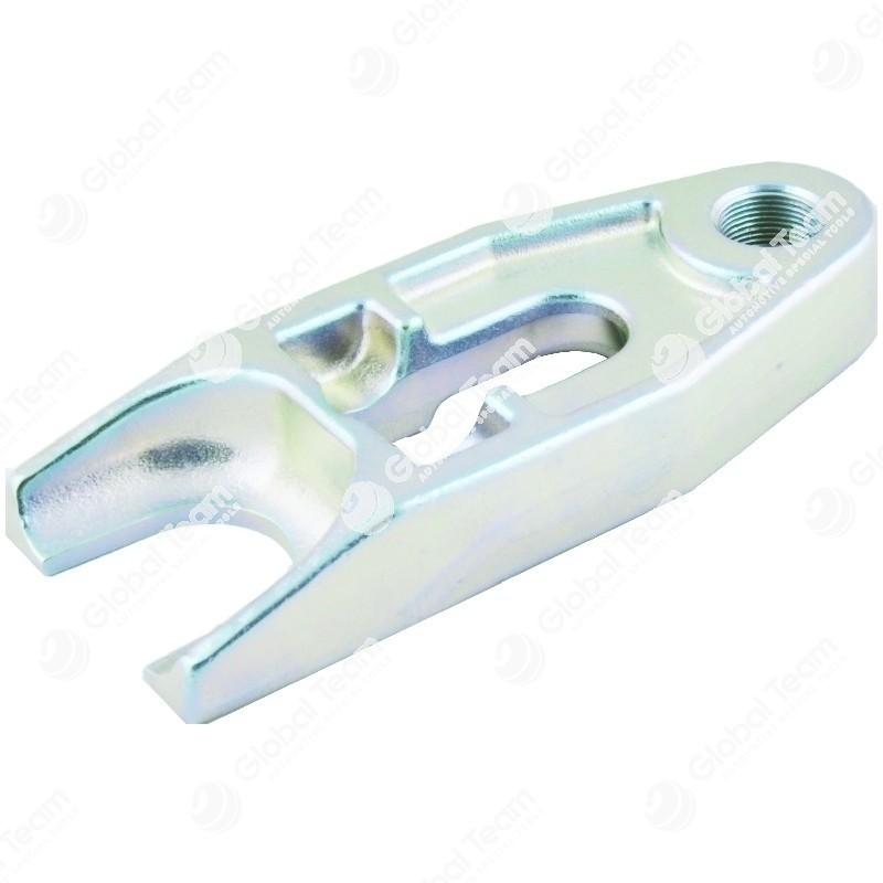 Forcella 40 mm (KLANN) per art. SZ02100
