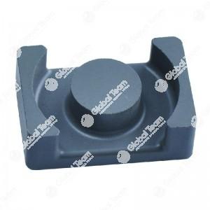 Concentratore per torcia standard 5Kw da utilizzare con art. CR00205