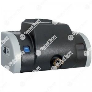 TEXA - OPABOX AUTOPOWER Opacimetro - Verifica l'opacita' dei fumi dei veicoli equipaggiati con motori Diesel. E' equipaggiato di sonde adatte alla misurazione dei fumi sia di autoveicoli leggeri che di veicoli industriali. Omologato MCTC NET2