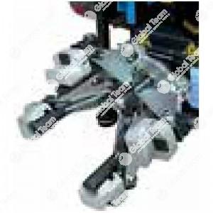 Protezioni per cerchi in lega da usare con art. GM00102