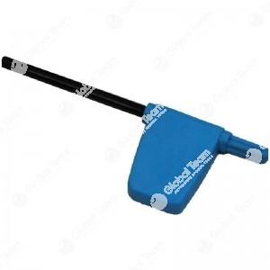 Cacciavite a bandiera TORX 15 grande per vite utensile