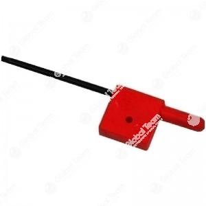 Cacciavite a bandiera TORX 7 piccolo per vite utensile