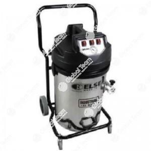 Aspirapolvere classico a triplo motore - 3300W - 220V