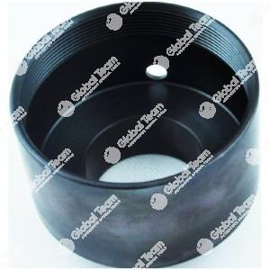 Riduzioni per appigli Rollex - maschio diam. 65mm - Femmina diam. 93mm