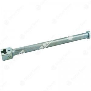 Appiglio singolo sagomato (20) - Altezza 300mm