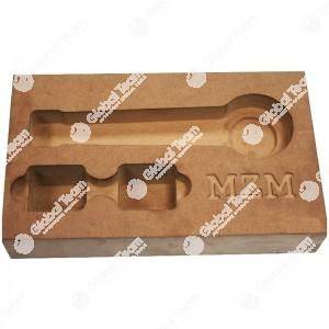 Cassetta in legno per art. FR00200