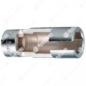 Chiave aperta per iniettori IVECO Cursor Euro 6 - lunghezza 85mm