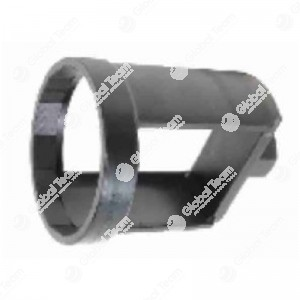 Chiave per filtro olio MAN TGA e MERCEDES ACTROS - diam 95x14 lati