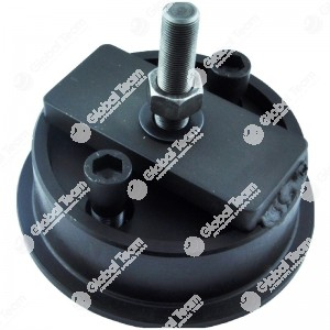 Introduttore paraoli motore posteriore IVECO Cursor 10-13