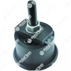 Introduttore paraoli motore anteriore IVECO Tector