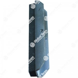 Pietra singola abrasiva di ricambio per art. MT01001