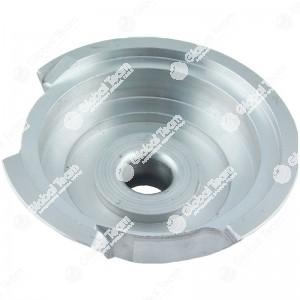 Attrezzo per montare cinghie aria condizionata IVECO Cursor 8-10-13