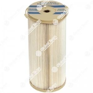 Coppia filtri a cartuccia da 10micron per art. MT04100