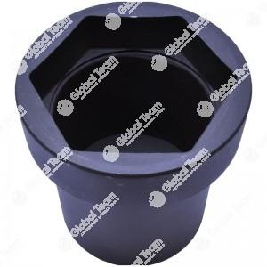 Chiave per ghiera mozzi posteriore IVECO 193.36 - 190.42 - Eurocargo E 150 - 112 mm
