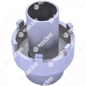 Chiave per ghiera mozzi posteriore MERCEDES Atego 1228 - 6x91,2