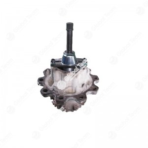 Estrattore per mozzi universale con doppio tampone intercambiabile - misure da 100 a 190 mm