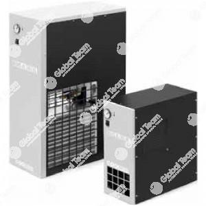 Essicatore per aria compressa a ciclo frigorifero per 1200lt al minuto da usare con art. PN01303 - Mark