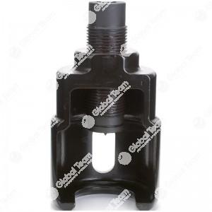 Estrattore leve idroguida IVECO Stralis VIBRO IMPACT - 67 mm