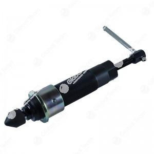 Kit idraulico pistoncino con adattatore per art. SZ01714
