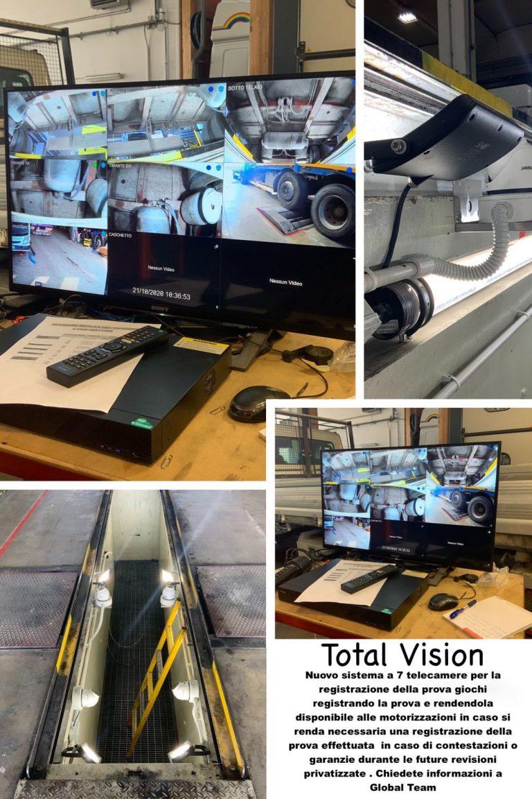Total Vision 7